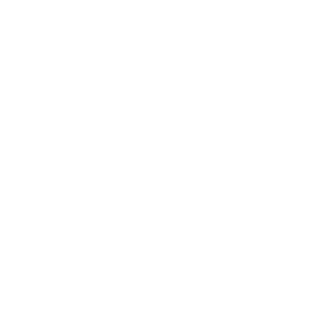 outthinker